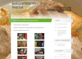 baksohajiedi.wordpress.com