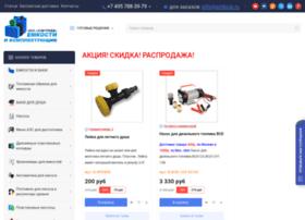 baktrade.ru