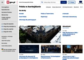 baku.msz.gov.pl