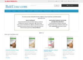 bakucuz.com