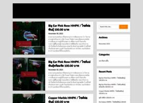 bakuforum.org