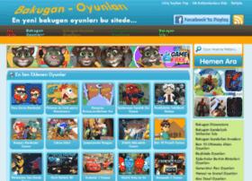 bakugan-oyunlari.com