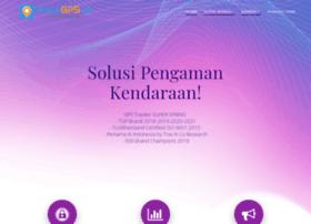 bakulgps.com