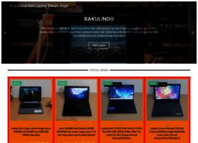 bakulindo.com