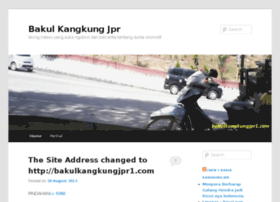 bakulkangkungjpr1.wordpress.com