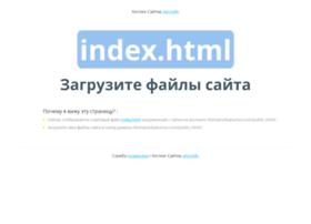 bakumoz.com