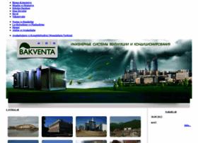 bakventa.com