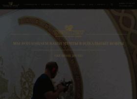 balabalababalabalabags.rugs.ru