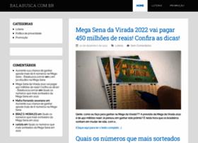 balabusca.com.br