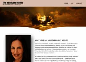balabusta.com