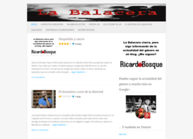 balacera.wordpress.com