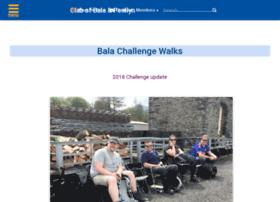 balachallenge.org.uk