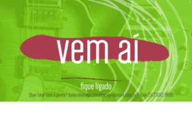 balacobacoprodutora.com.br