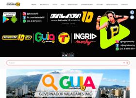 balada10.com.br