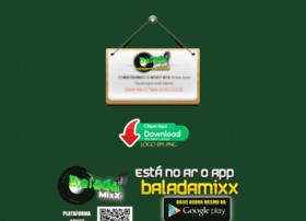 baladamixx.com.br
