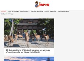 balade-au-japon.com
