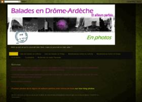 balades26-07.blogspot.fr