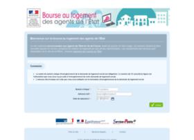 balae.logement.gouv.fr