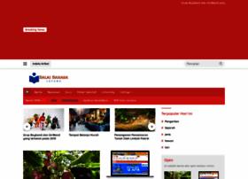 balaibahasajateng.web.id