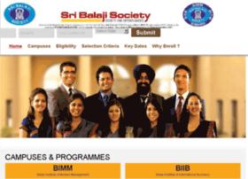balaji.careers360.com