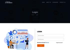 balajirecharge.com