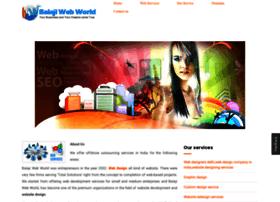 balajiwebworld.com