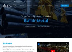 balak.com.tr