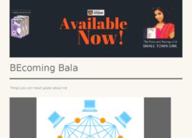 balakarthiga26.wordpress.com