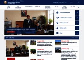 balaken-ih.gov.az