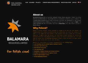 balamara.com.au