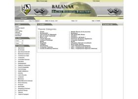 balanaa.com