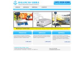 balancaslibra.com.br