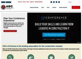 balance-dev.agc.org