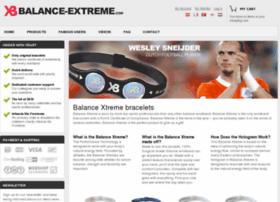 balance-extreme.com