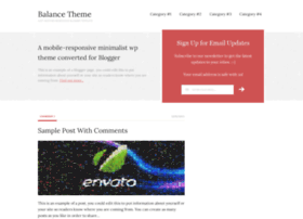 balance-responsive-theme.blogspot.in