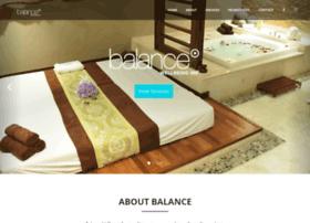 balance-wellness-centre.com