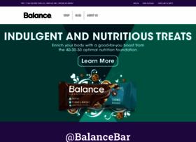 balance.com