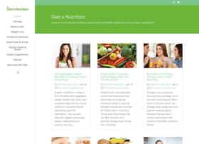 balance.dietxnutrition.com