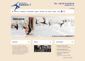 balance1.net