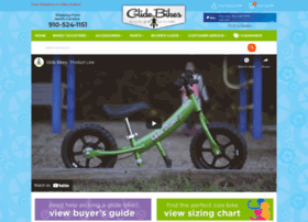 balancebikes.com