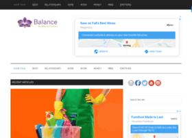 balancebydeborahhutton.com.au