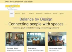 balancebydesign.com.au
