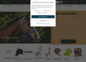 balanced-horseman-shop.de
