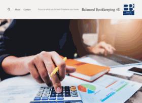 balancedbookkeeping4u.net