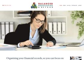 balancedbookkeepingbeyond.com