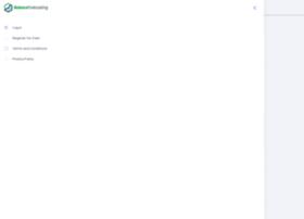 balanceforecastingapp.com