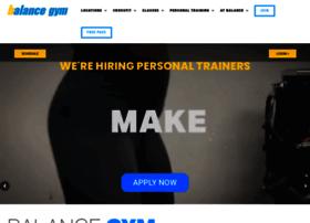 balancegym.com
