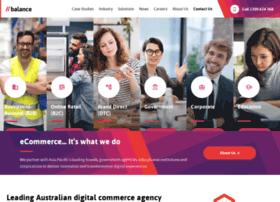balanceinternet.com.au