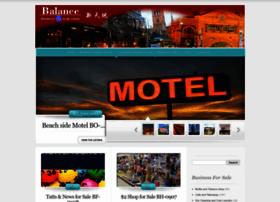 balancerealestate.com.au