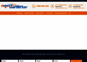balancetrailers.com.au